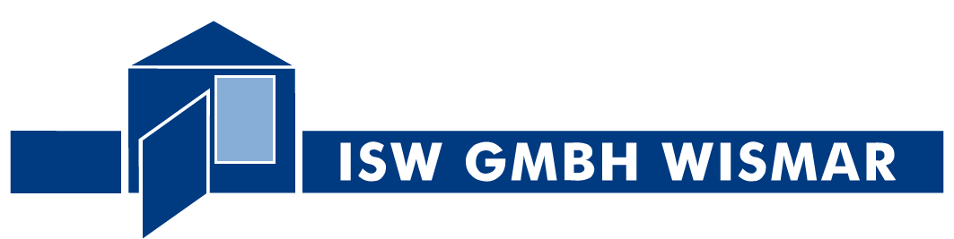 ISW Wismar GmbH